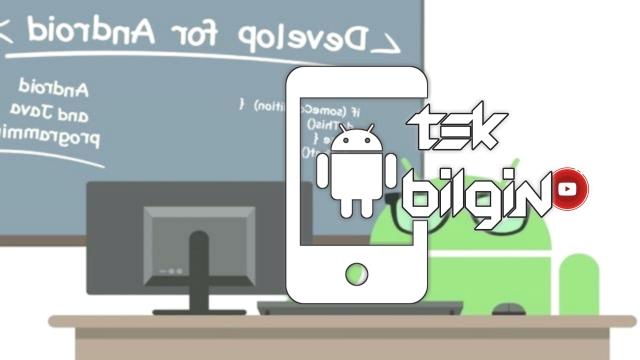 android-gelistirici-secenekleri-nasil-acilir-ve-nasil-kullanilir_1