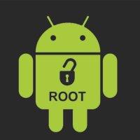 Rootlu Cihazlarda Olması Gereken En iyi Programlar
