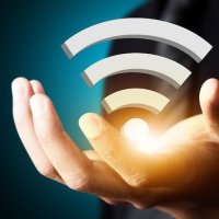 Android Wifi Bağlantısını Aktif Etme | Nasıl Kullanılır?