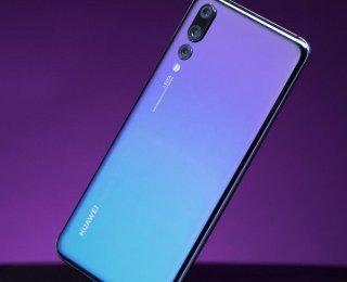 Huawei P20, P20 Lite ve P20 Pro Özellikleri Neler Olacak?