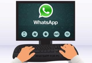 Web WhatsApp Nedir? Nasıl Kullanılır?
