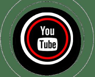 Youtube Yardımlaşma Ağı – HİT PRO