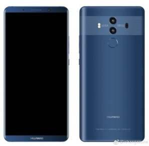 huawei-mate-10-pro-128gb