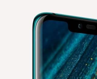 Huawei Mate 20 Pro (LYA-L09) – Özellikleri