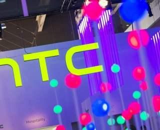 HTC'nin Gelirleri İlk Defa Bu Kadar Düştü! HTC Batıyor mu?