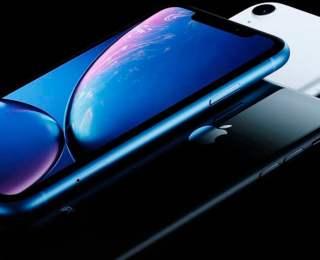 Apple, 2019'da Üç Farklı iPhone Modeli Sunmaya Hazırlanıyor