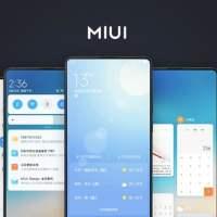Xiaomi Kullanıcılarına Müjde! MIUI 11 Resmen Geliştiriliyor