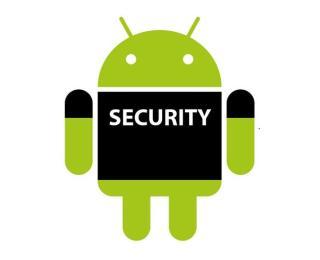 Android Telefonları Etkileyen Zararlı PNG Dosyaları Ortaya Çıktı