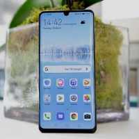 Bazı ülkelerde Huawei P30 Pro'nun ucuz versiyonu satışa sunulacak