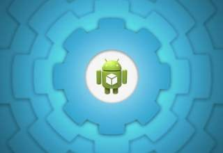 Google Play Store Çalışmıyor Ne Yapmalıyım?