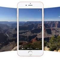 Facebook İle 360 Derece Fotoğraf Nasıl Paylaşılır?