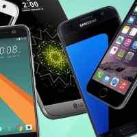 Akıllı telefon fiyatları ne kadar artacak? (Cep telefonlarında ÖTV oranları yükseldi)