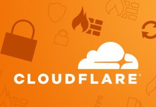 CloudFlare Nedir, Ne İşe Yarar, Nasıl Kurulur?