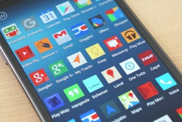 Android Telefon'da Albümdeki Fotoğrafları Döndürme | Nasıl Yapılır?
