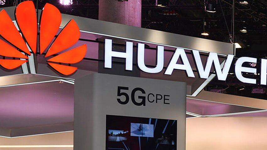 huawei-5g-destekli-ilk-8k-tv