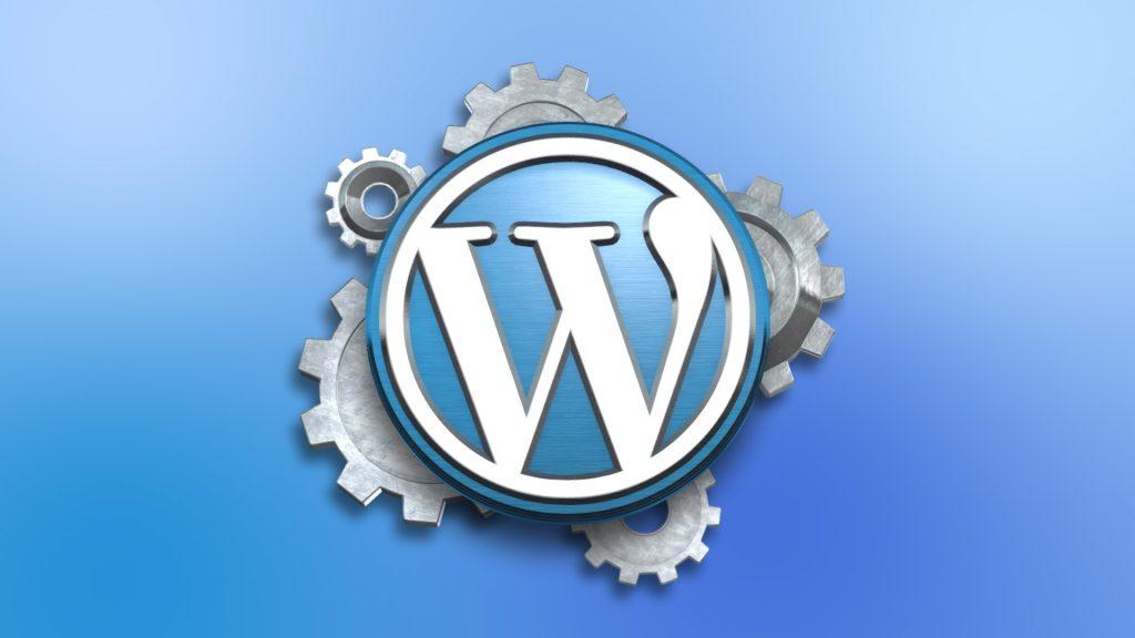 sifirdan wordpress kurulum 1024x576 - WordPress Site Kurulum