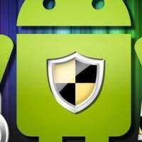 Unutulan Android Ekran Kilidini Kırmanın 7 Yolu