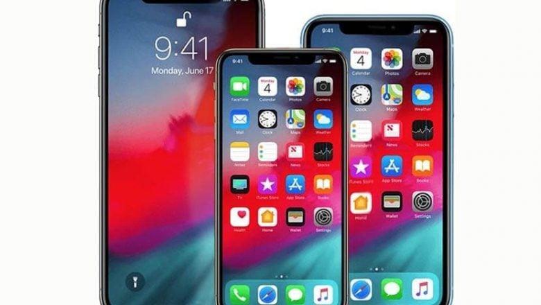 Yeni Çıkan iPhone Serilerinin Servis Ücretleri ne kadar oldu? 1