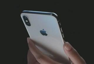 Apple, iPhone 11 üretimini 8 milyon adet artırıyor