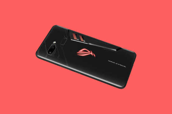 Asus ROG Phone Root Atma ve TWRP Yükleme 4