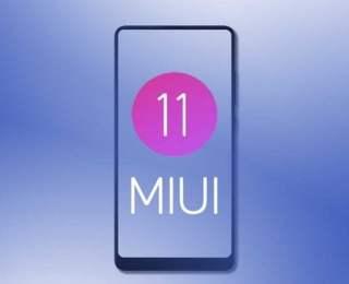 MIUI 11 güncellemesi Redmi 7, Note 7, Note 7 Pro ve K20 için başladı