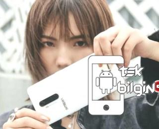 Realme X2 Pro : Xiaomi ve Honor'u korkutan telefon karşınızda