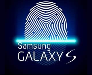 Samsung'un Parmak İzi Bug'ı Banka Hesabınızı Boşaltıyor