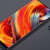 Xiaomi kamera patenti aldı! Yeni Gelişmeler Yolda.