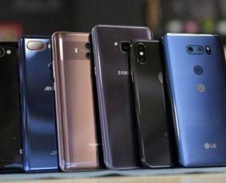 1500 TL altı en iyi akıllı telefonlar – Ekim 2019