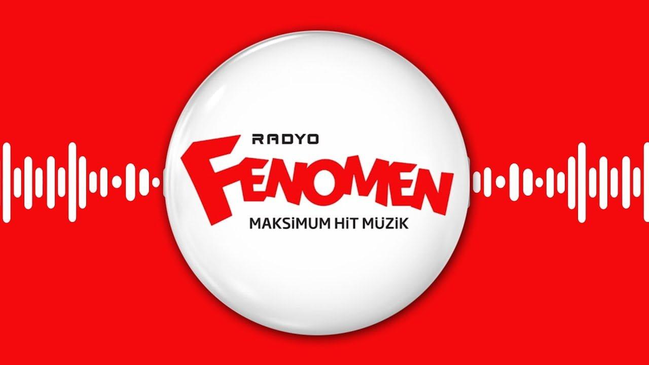 fasfa - Radyo Fenomen