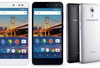 General Mobile 4G Android One Format Atma Sıfırlama Reset