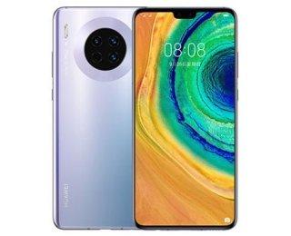 Huawei Mate 30 serisi Çin dışına çıkış yaptı!
