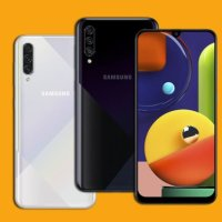 Samsung Galaxy A30s ülkemizde satışa sunuldu
