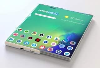 Samsung Galaxy S11 özellikleri belli oluyor! Parmak izi değişiyor