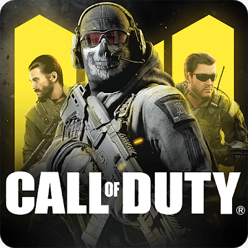 Call of Duty ®: Mobile | ANDROİD 42
