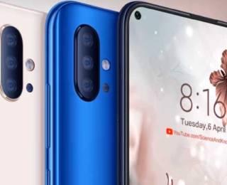 Xiaomi Mi 10 kamera özellikleri hakkında ilk bilgiler geldi