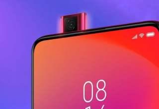 Xiaomi Mi Note 10 görüntüleri yayınlandı
