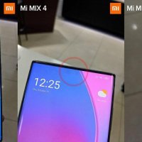 10 Aralık'ta Xiaomi Mi Mix 4, Poco 2 ve Redmi K30 ile tanışacağız