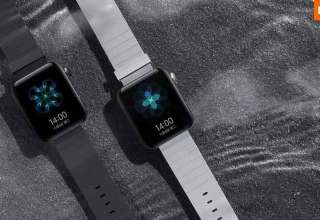 Xiaomi Mi Watch Xiaomi için bir pişmanlık mı olacak?
