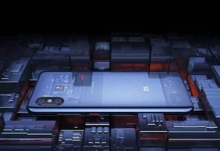 Xiaomi Mi 8 Root Atma ve Mi 8 TWRP Yükleme