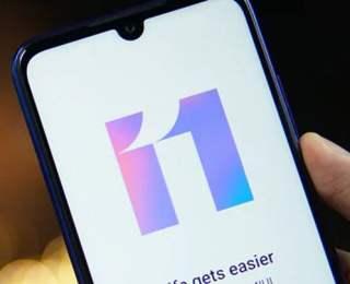 MIUI 11 güncellemesi şimdi daha eski telefonlara geliyor