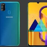 Samsung Galaxy M serisi bu defa iddialı geliyor
