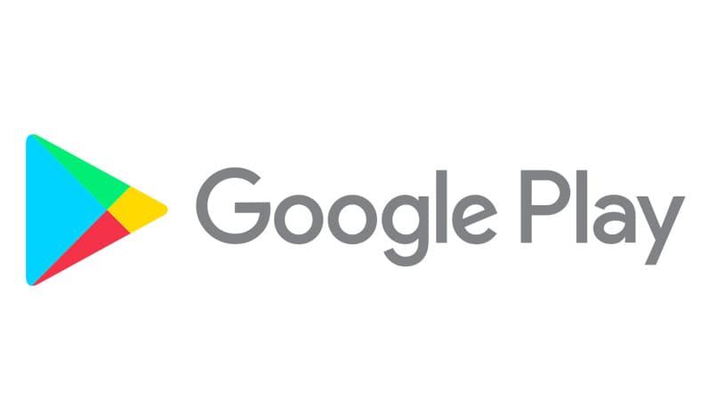 Google Play Hizmetleri durduruldu hatası çözümü 26