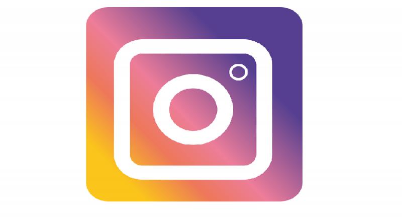 Instagram'da Grup nasıl kurulur? 10