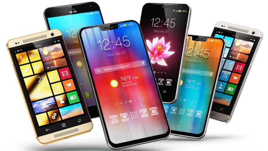 Kullanmış Olduğunuz Tarifeye Ek Telefon Nasıl Alınır ? 4
