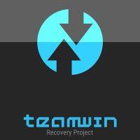 Xiaomi Mi 9 Lite Root Atma ve TWRP Yükleme