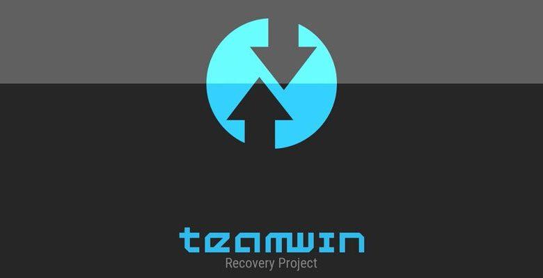 twrp featured 780x400 - Xiaomi Mi 9 Lite Root Atma ve TWRP Yükleme