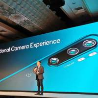 Xiaomi Mi 10 için heyecan yaratan açıklamalar geldi