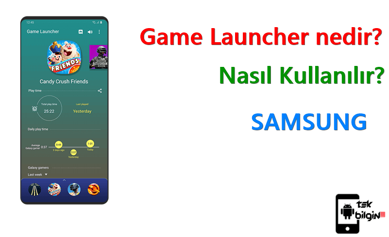 SAMSUNG-GAME
