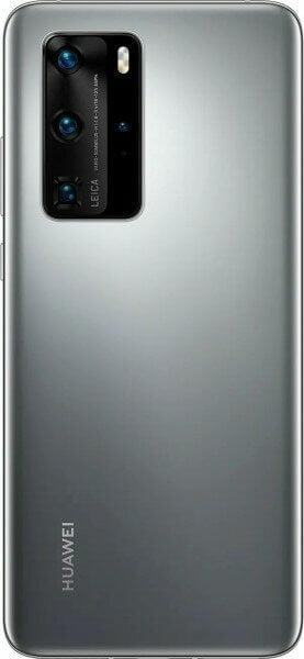 Huawei P40 Pro - Teknik Özellikleri 11